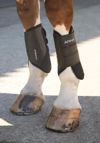 arma-cross-country-boots-front-cob
