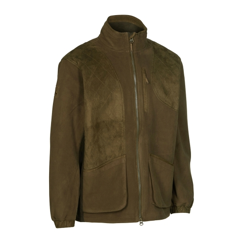deerhunter-gamekeeper-shooting-jacket-large