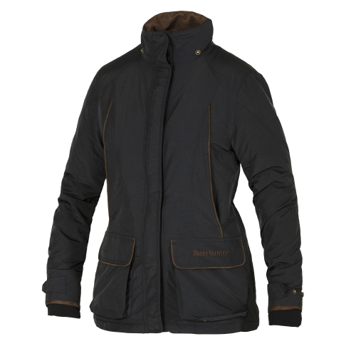 deerhunter-lady-josephine-waterproof-jacket-graphite-blue-16-eu-44