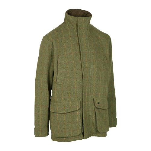 deerhunter-moorland-tweed-shooting-jacket-medium