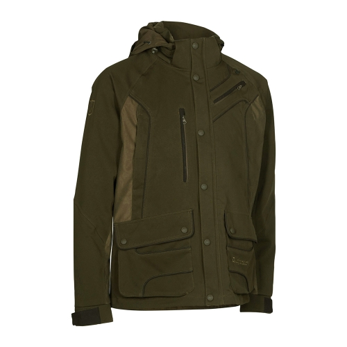 deerhunter-muflon-light-shooting-jacket