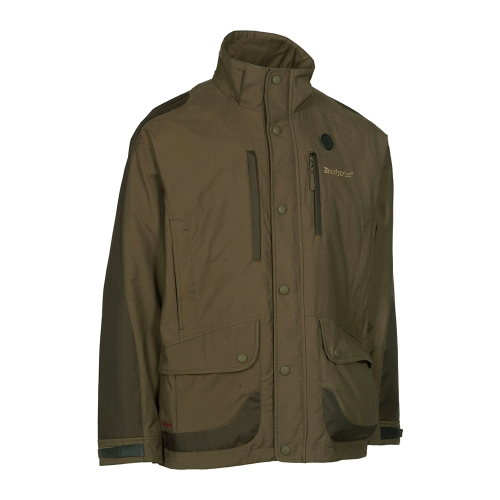 deerhunter-upland-shooting-jacket-with-reinforcement-large