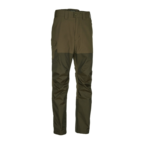 deerhunter-upland-shooting-trousers-with-reinforcement