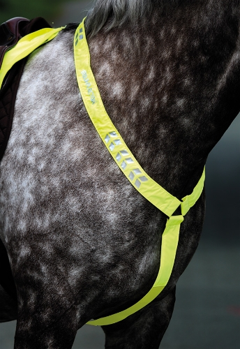 equiflector-breastplate-bright-yellow-ponycob