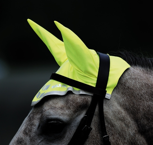 equiflector-fly-veil-bright-yellow-full