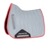 equiflector-reflective-saddlecloth-pink-trim