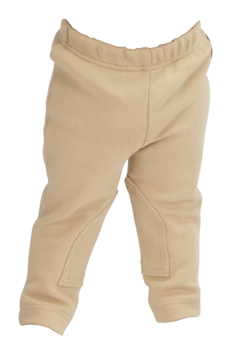 harry-hall-baby-chester-jodhpurs-beige-12-18-months