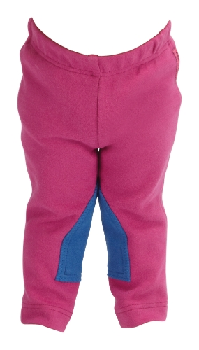 harry-hall-baby-chester-jodhpurs-rose-12-18-months