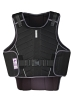 harry-hall-childs-zeus-body-protector-black-medium