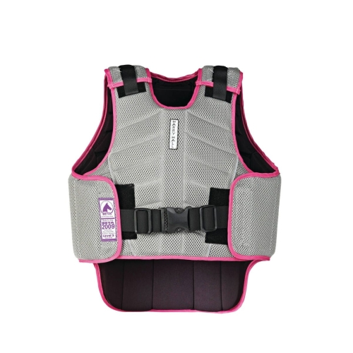 harry-hall-childs-zeus-body-protector-greypink-small