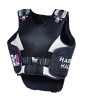 harry-hall-hi-flex-womens-body-protector-black