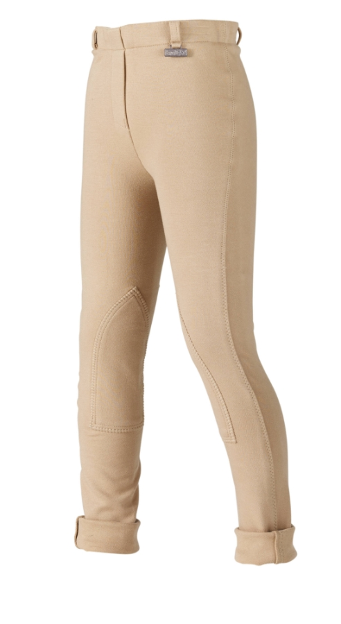 harry-hall-ladies-chester-gvp-jodhpurs-beige-36-reg