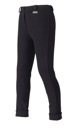 harry-hall-ladies-chester-gvp-jodhpurs-black-26-reg