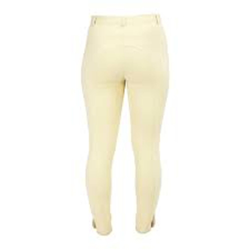 harry-hall-ladies-chester-sticky-bum-breeches-ivory-34-reg