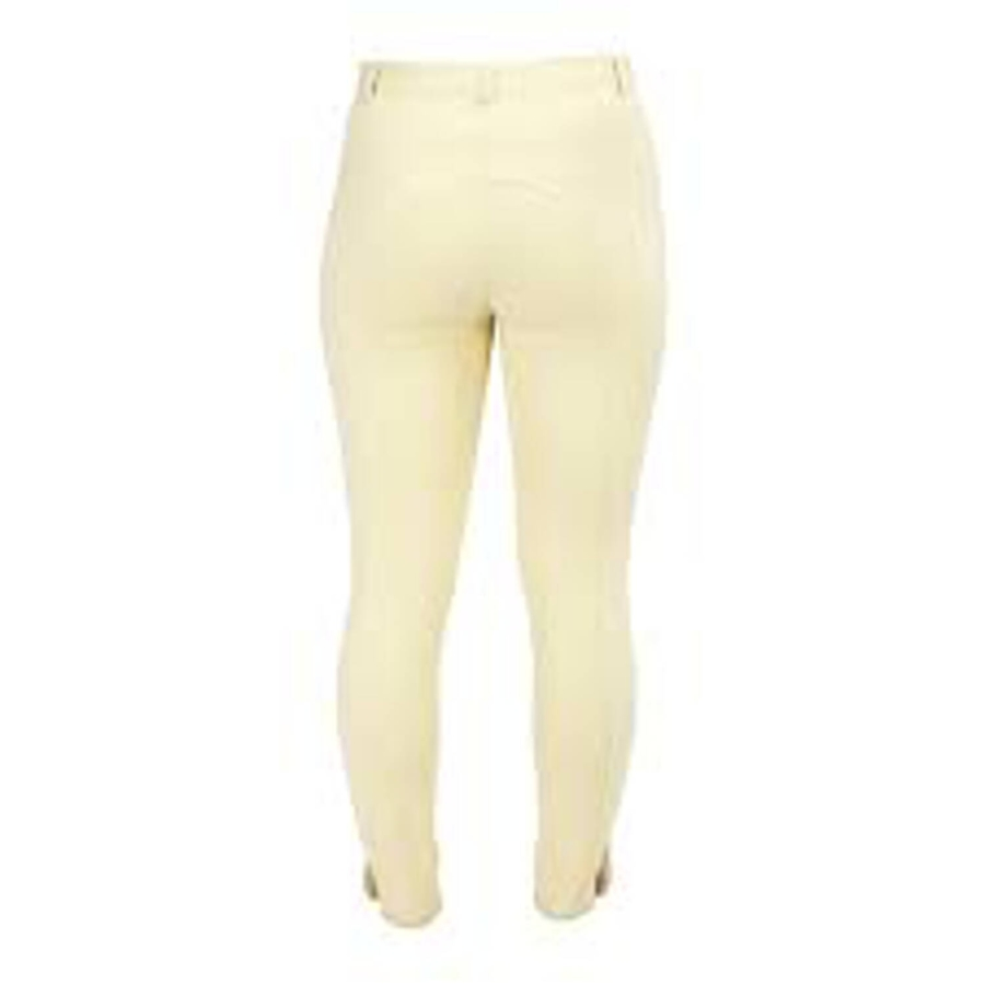 harry-hall-ladies-chester-sticky-bum-breeches-ivory