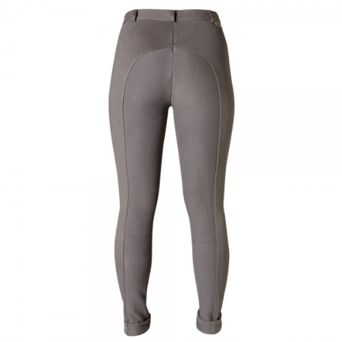 harry-hall-ladies-chester-sticky-bum-jodhpurs-charcoal-34-reg