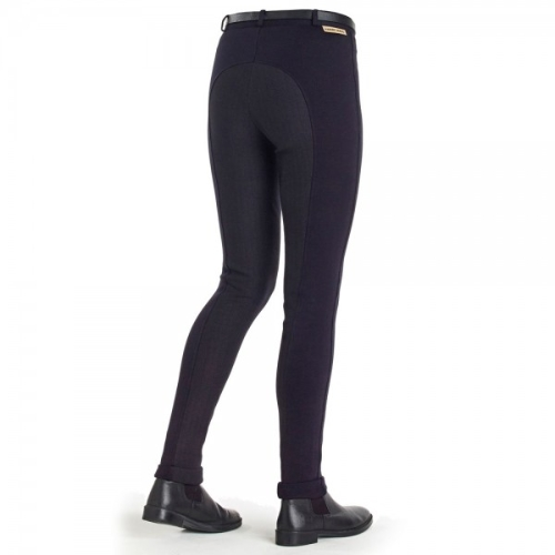 harry-hall-ladies-chester-sticky-bum-jodhpurs-navy-28-reg