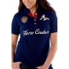 horse-couture-ladies-polo-shirt-navy-size-16