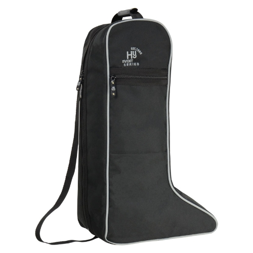 hy-event-pro-series-long-riding-boot-bag-blackcharcoal