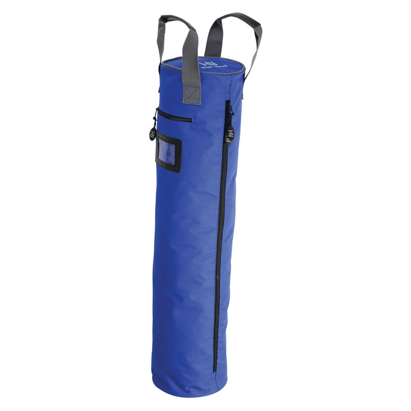 hy-sport-active-bridle-bag-regal-blue