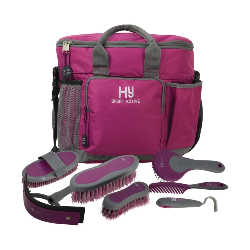 hy-sport-active-complete-grooming-kit-port-royal