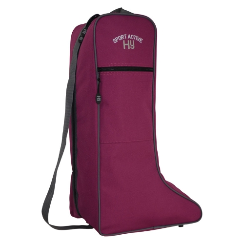 hy-sport-active-long-riding-boot-bag-port-royal