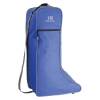 hy-sport-active-long-riding-boot-bag-regal-blue