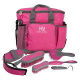 Hy Sport Active Complete Grooming Kit - Bubblegum Pink