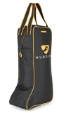 Shires Aubrion Long Riding Boot Bag