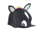Shires Horse Riding Hat Cover