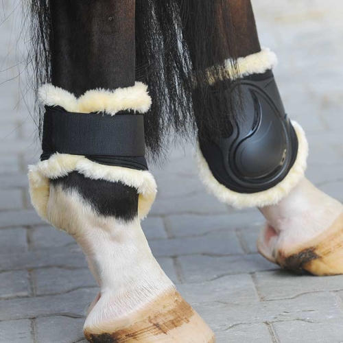 kavalkade-compete-fetlock-boots-with-faux-fur-lining-large