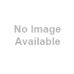 kavalkade-ivy-anatomical-bridle-with-flash-noseband-black-pony