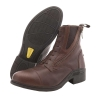 kavalkade-meridius-lace-front-boot-brown-eu-40