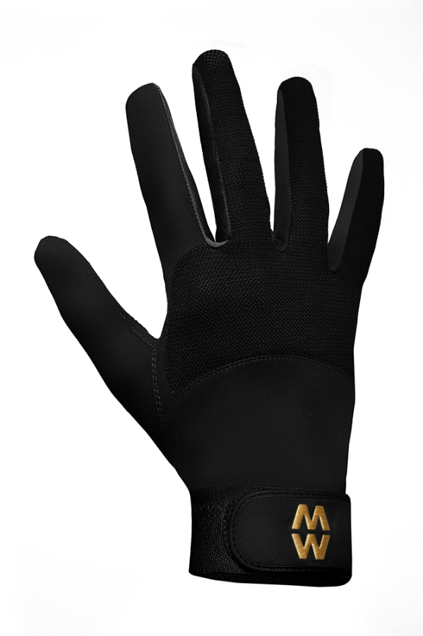 macwet-micromesh-long-cuff-riding-gloves-black