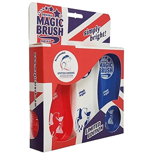 magic-brush-for-grooming-dogs-horses-limited-edition-union-jack-pack-of-3
