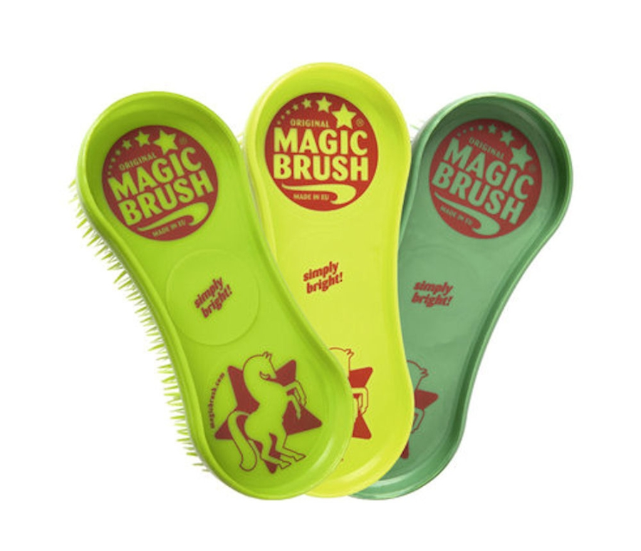 magic-brush-for-grooming-dogs-horses-pure-nature-pack-of-3