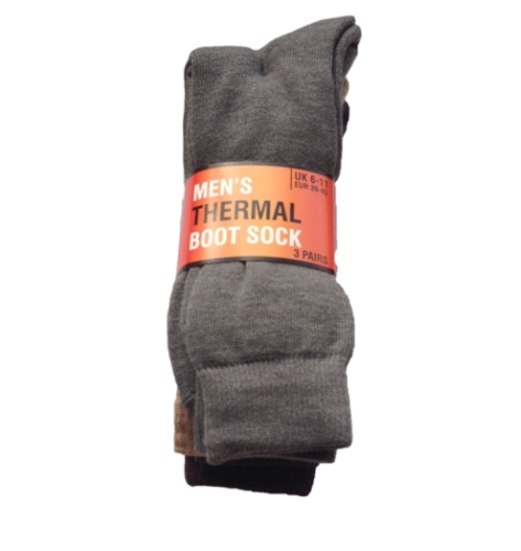 mens-thermal-boot-socks-pack-of-3-assorted-colours