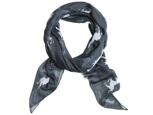 printed-horse-scarf-navy