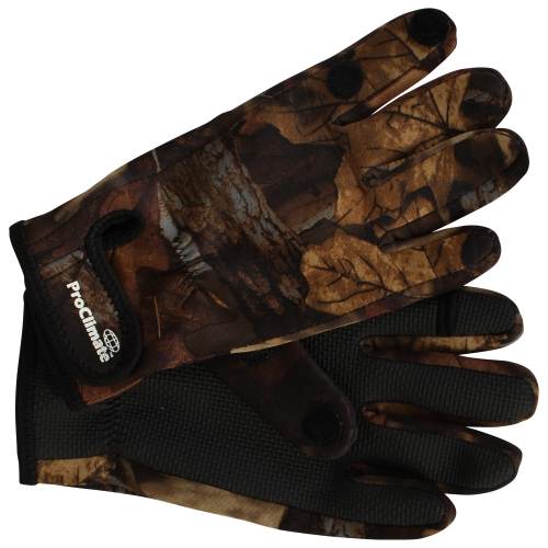 proclimate-neoprene-shooting-gloves-camouflage-sm