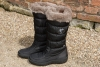 puffa-adlington-ladies-boots-black