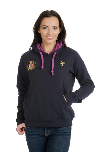 puffa-beckton-ladies-hoodie-navydeep-orchid-size-12