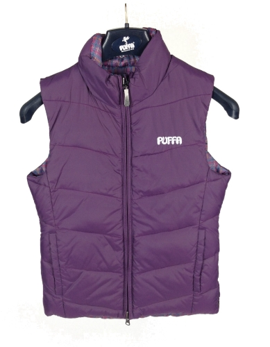puffa-rawlin-reversible-ladies-gilet-plum