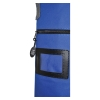 Regal Blue Bridle Bag 2