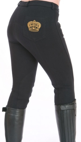 sherwood-forest-girls-meadow-jodhpurs-black