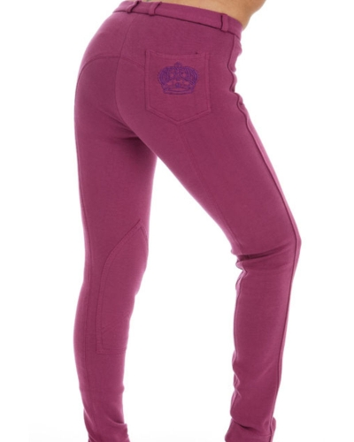 sherwood-forest-girls-meadow-jodhpurs-dark-magenta-20