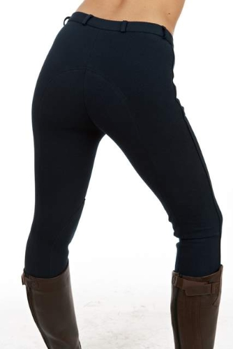 sherwood-forest-girls-yield-jodhpurs-black-20