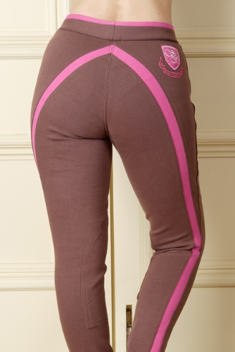 sherwood-forest-ladies-dash-jodhpurs-chocolatepink-10-28