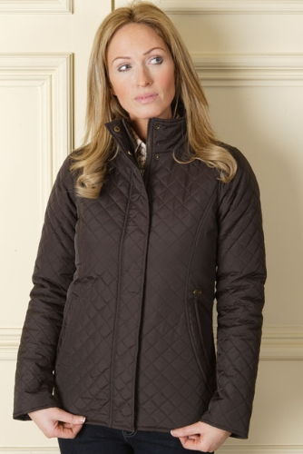sherwood-forest-ladies-gosford-jacket-chocolate-size-16