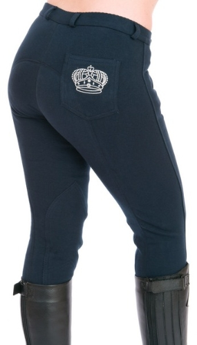 sherwood-forest-ladies-meadow-jodhpurs-navy-8-26