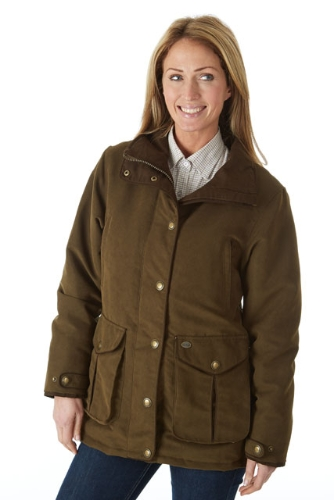 sherwood-forest-ladies-norwood-waterproof-breathable-country-sport-field-jacket-moss-olive-size-18